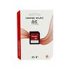 Dane-Elec | 8GB Pro 200X Class 10 SDHC Memory Card | 2096V717