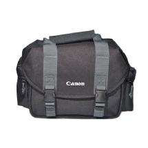 Canon EOS 300 DG Special Bag (Black/Gray)
