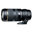 SP 70-200mm f/2.8 Di VC USD Telephoto Zoom Lens for Sony Cameras