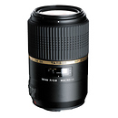 Tamron 90mm Macro Lens for Sony Cameras