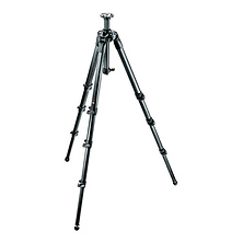 057 4-Section Carbon Fiber Tripod with Rapid Column Image 0