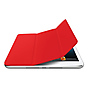 Apple iPad mini Smart Cover (Red)