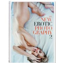 Taschen The New Erotic Photography Vol. 2
