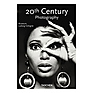 20th Century Photography - Hardcover