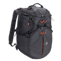 Kata Revolver-8 PL Backpack (Black)