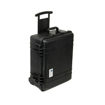 Zeiss Transport Case for Compact Prime CP.2 System for 6 Lenses