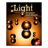 Focal Press | Light Science and Magic An Introduction to Photographic Lighting | F0240812250