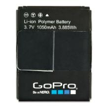 GoPro Rechargeable Battery for HERO 3
