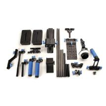 Redrock Micro Ultimate Universal Bundle With microFollow Focus