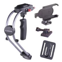 Steadicam Smoothee-GPIP4 for iPhone 4/4S and GoPro HD Hero