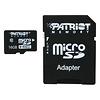 16GB microSDHC Class 10 Flash Memory Card
