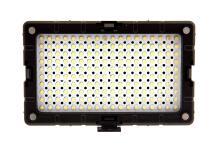 Stellar Lighting Systems STL-180MAX Hot Shoe Mount High Efficiency LED Lamp