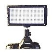 STL-300HD Light Block Modular LED Array