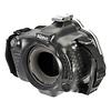 AquaTech | 1045 Sound Blimp for the Canon 5D Mark III Digital Camera | 1045