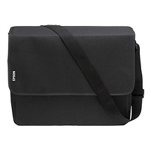 Epson Soft Carrying Case For PowerLite Projectors
