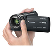 HC-X920 3MOS Ultrafine Full HD Camcorder