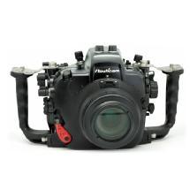 Nauticam NA-D800 Housing for Nikon D800 Camera