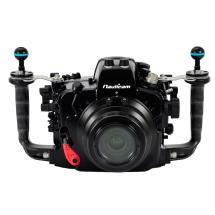 Nauticam Underwater Housing For Nikon D600