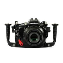 Nauticam NA-5DMKIII Housing for Canon EOS 5D Mark III Camera