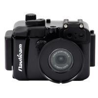 Nauticam | NA-S110 Underwater Housing for Canon Powershot S110 | 17308