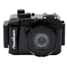 Nauticam NA-S110 Underwater Housing for Canon Powershot S110