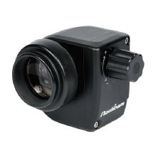 Nauticam 180 Degree Viewfinder with Patented External Diopter Adjustment