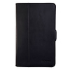 Speck FitFolio Google Nexus 7 Case (Black)