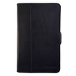 FitFolio Google Nexus 7 Case (Black)