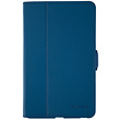 FitFolio Google Nexus 7 Case (Harbor Blue)