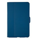 Speck | FitFolio Google Nexus 7 Case (Harbor Blue) | SPK-A1628
