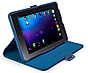 Speck FitFolio Google Nexus 7 Case (Harbor Blue)