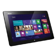 ASUS 64GB VivoTab Smart 10.1 In. Tablet (Black)