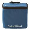 PocketWizard | G-Wiz Vault Gear Bag (Blue) | 804717