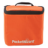 PocketWizard | G-Wiz Vault Gear Bag (Orange) | 804718