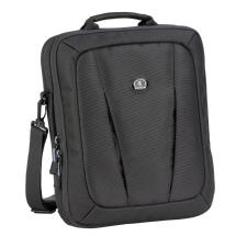 Tamrac Zuma 32 Photo / iPad Bag - Black