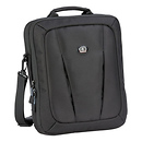Tamrac | Zuma 32 Photo / iPad Bag - Black | 573201