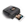 Polaroid | Z340 Instant Digital Camera | POLZ340UNI