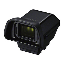 Electronic Viewfinder Image 0