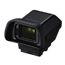 Sony Electronic Viewfinder