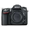 Nikon | D7100 Digital SLR Camera Body | 1513 | nikon d7100