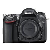 Nikon | D7100 Digital SLR Camera Body | D7100 Digital SLR Camera Body | 1513