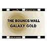 Bounce-Wall (Galaxy Gold)