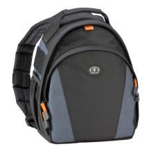 Tamrac Jazz 81 Photo Backpack - Black/Multi