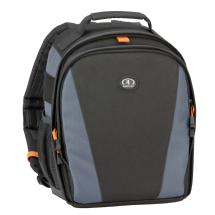 Tamrac Jazz 83 Photo / iPad Backpack - Black/Multi