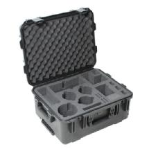 SKB Cases iSeries 1914 Pro DSLR Case