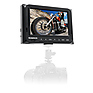 M-CT5 5 In. Camera-Top Field Monitor LP-E6 Kit Thumbnail 1
