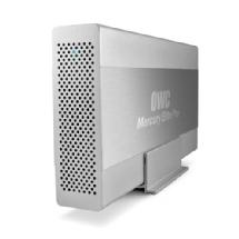 Other World Computing OWC Mercury Elite Pro 0GB Enclosure Kit (USB 3.0, Firewire 800)
