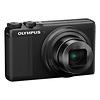 Olympus | XZ-10 Digital Camera | V101030BU000