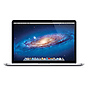 Apple MacBook Pro 15.4 In. Notebook Computer with Retina Display (256GB)