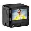 Phase One   IQ280 for Hasselblad H1 with 5 Year Value Add Warranty   71715000